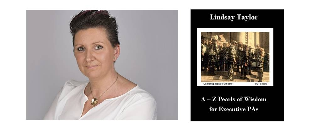 Lindsay-Taylor-A-Z-Pearls-of-Wisdom-for-Executive-PAs.blogjpg