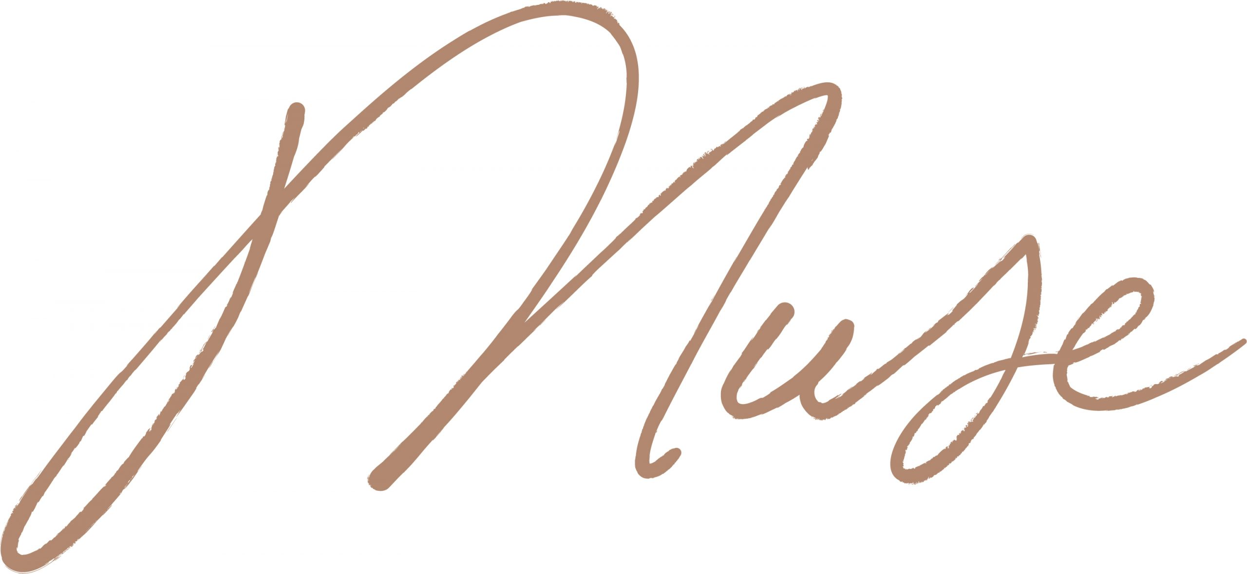 Muse Logo_Terracotta