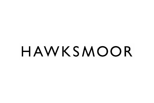 hawksmoor-restaurant-logo-1