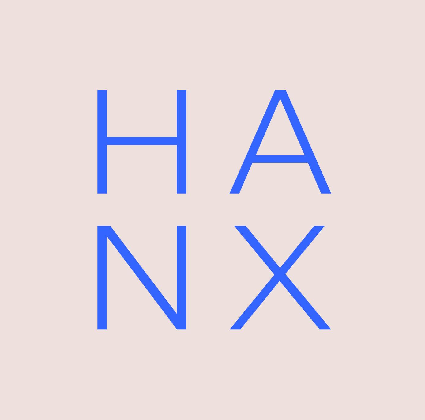 Hanx_Logo_square-01-1